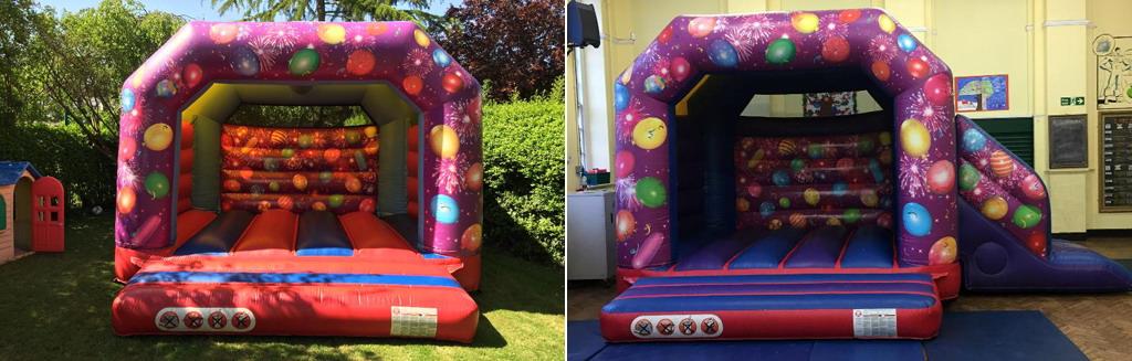 bf-bouncy-castles-slide-2